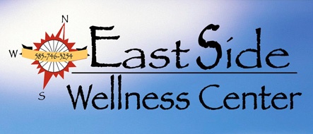 East Side Wellness Center